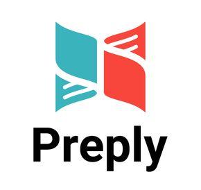 Preply Français : cours particuliers en ligne