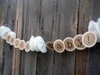 Qu'est-ce qu'une Baby shower ?