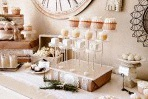 La Sip and See, une baby shower post-natale