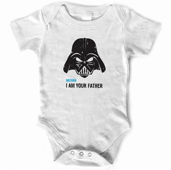 e84583a585fd6 10 idées pour personnaliser un body de bébé