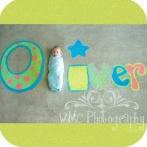 10 idées de photos de faire-part de naissance