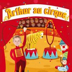 Cadeau De Naissance Original Le Livre Personnalise Pour