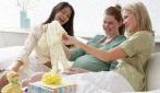 Quel cadeau offrir pour une baby shower ou une naissance ?