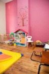 Organiser une baby shower ou un anniversaire dans un café poussette