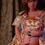 Femmes enceintes et mamans : comment être à la mode cet automne-hiver ?