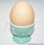 Tutoriel : un œuf surprise DIY pour annoncer une grossesse ou une naissance