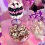 Un Candy Bar