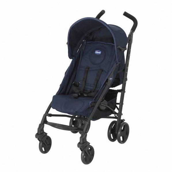 10 poussettes pas chères pour promener Bébé sans se ruiner f3f1fee1612