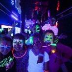 Comment rendre une fête mémorable avec des produits lumineux ?