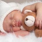 Comment annoncer la naissance d'un bébé ?