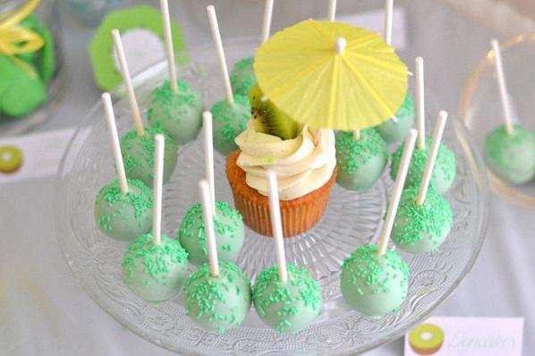 pop cakes vert