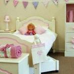 Décorer une chambre d'enfant pour son bien-être avec le Feng Shui