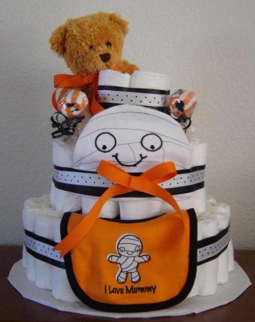 diaper-cake-halloween