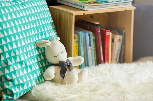 chambre d'enfant montessori chambre bébé montessori