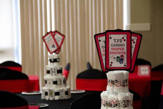 gateau-de-couches-casino-diaper-cake-casino