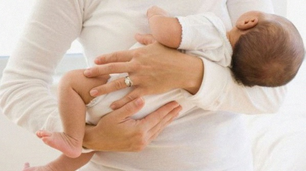 économiser avec un bébé