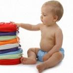 8 astuces pour faire des économies et dépenser moins avec un bébé