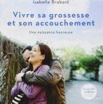 Enceinte : les 10 meilleurs livres sur la grossesse au naturel pour future maman bio