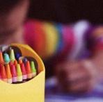 Chambre Montessori : comment introduire l'art dans l'environnement de l'enfant ?