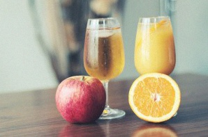 boisson healthy