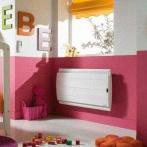 Chambre bébé : comment la chauffer et l'équiper pour la bonne santé d'un enfant ?