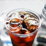 Les 10 meilleures boissons healthy pour une Baby shower ou un anniversaire