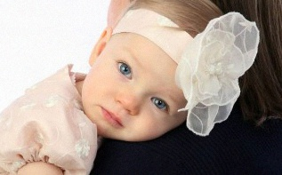Non-croyants : pourquoi et comment donner un parrain et une marraine à votre enfant ?