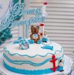 Comment bien décorer son gâteau d'anniversaire ?