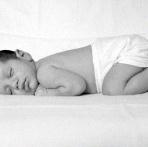 Quelles couches de la naissance à la propreté ? Le guide d'achat complet