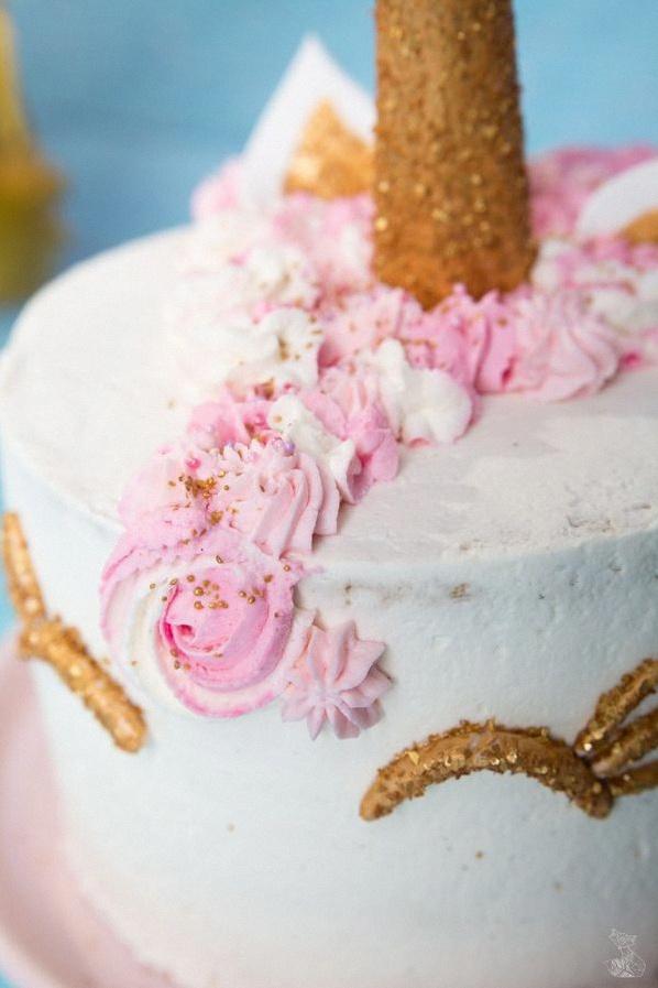 séance photo smash the cake premier anniversaire bébé