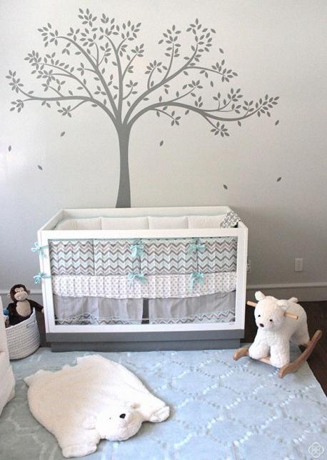tapis à texture tapis bébé