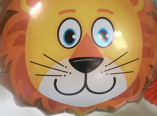 anniversaire thème jungle animaux savane sweet table