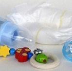 Guide d'achat pour bien acheter vos couches pour bébé