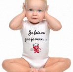 5 cadeaux de naissance personnalisés, utiles et pas chers