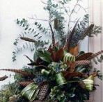 7 décorations de Noël pour décorer votre extérieur avec vos enfants