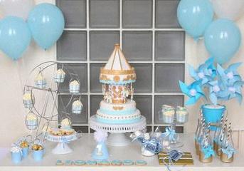 anniversaire-carousel