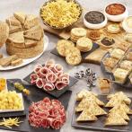 6 astuces pour réussir son buffet d'anniversaire avec des enfants