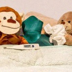 Comment bien choisir un thermomètre pour bébé ?