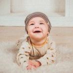 Budget famille : comment augmenter son pouvoir d'achat avec un bébé ?