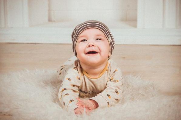 budget famille comment augmenter son pouvoir d'achat avec un bebe