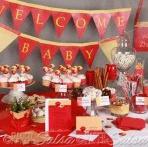 Célébrer une future maman : 6 alternatives à la Baby shower