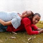 10 conseils pour réussir un mariage enceinte