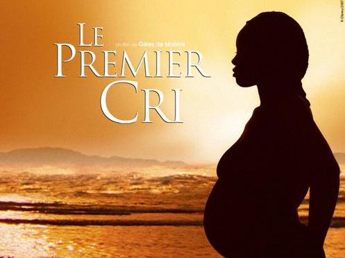 film grossesse enceinte comédie