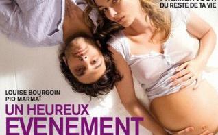 10 films feel good à regarder pendant (ou après) une grossesse