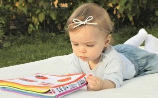 Comment choisir les jouets d'éveil de Bébé ?