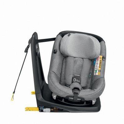 Siège auto i-Size Bébé Confort Axissfix