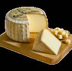 Buffet de Baby shower : idées pour un apéritif fromager