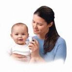Conseils pour le choix du meilleur thermomètre pour bébé