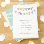 Comment organiser une Baby shower originale et unique ?