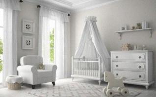 Aménagement de chambre d'enfant : quelles fenêtres choisir ?